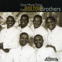 Bolton Brothers - One More Time