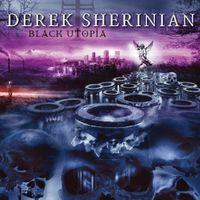 Derek Sherinian - Black Utopia