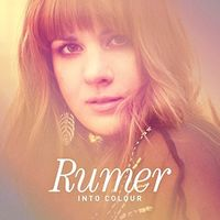 Rumer - Into Colour (Bonus Tracks) (Jpn)