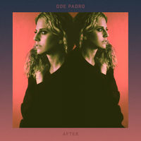 Doe Paoro - After [Vinyl]