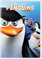 Penguins Of Madagascar - Penguins of Madagascar