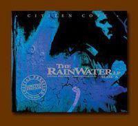 Citizen Cope - Rainwater LP: Side A [Wallet Sleeve] [Slipcase]