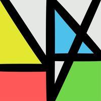 New Order - Music Complete [Vinyl]