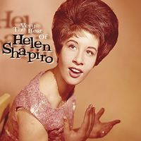 Helen Shapiro - Very Best Of