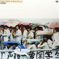 Red Krayola - Hazel
