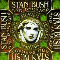 Stan Bush - Heaven