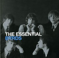 Byrds - Essential Byrds [Import]