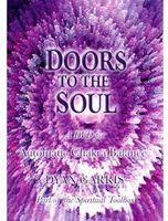 Dyan Garris - Doors to the Soul