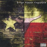 Texas Hippie Coalition - Pride Of Texas