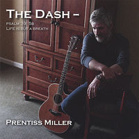 Prentiss Miller - Dash