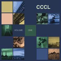 Chris Carter - Chemistry Lessons Volume 1