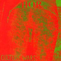 Hor - Culture Wars