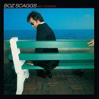 Boz Scaggs - Silk Degrees (Gold Series) (Aus)