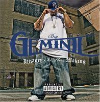 Big Geminii - History In The Making