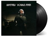 Upsetters - Double Seven (Hol)