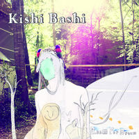 Kishi Bashi - Room For Dream EP