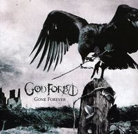 God Forbid - Gone Forever [Deluxe Tour Edition]
