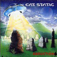 Eat Static - Abduction [Import]