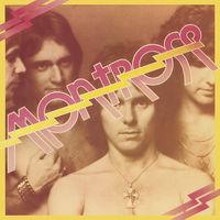 Montrose - Montrose [180 Gram] [Deluxe]