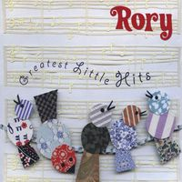 Rory - Greatest Little Hits