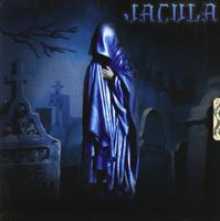 Jacula - Pre Viam (Ita)