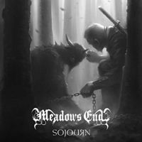 Meadows End - Sojourn