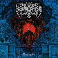 Necrophobic - Darkside