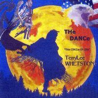 Terrylee Whetstone - Dance