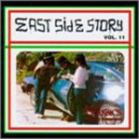 East Side Story - East Side Story 11 / Various