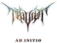 Trivium - Ember To Inferno [Ab Initio Deluxe Edition Box Set]