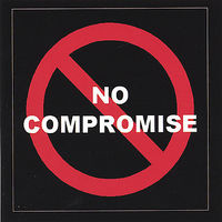 No Compromise - Rock the House