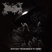 Dodsferd - Death Set the Beginning of My Journey