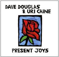 Uri Caine - Present Joys