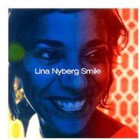 Lina Nyberg - Smile