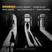 Beethoven/Cardew/Curran/Granad - Piano Quintet