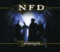 Nfd - Reformations [Import]