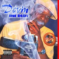 Devin The Dude - Smoke Sessions 1