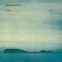 Richie Beirach - Hubris (Shm) (Jpn)