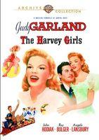 Harvey Girls - The Harvey Girls