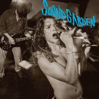 Soundgarden - Screaming Life/Fopp [Vinyl]