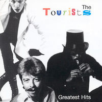 Tourists - Greatest Hits [Import]