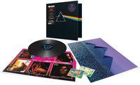 Pink Floyd - Dark Side Of The Moon [180 Gram]