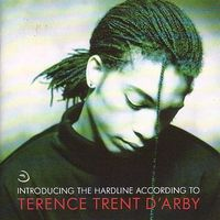 Terence Trent D'Arby - Introducing The Hardline