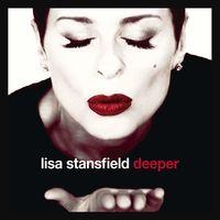 Lisa Stansfield - Deeper [Deluxe] (Uk)