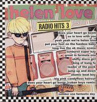 Helen Love - Radio Hits 3