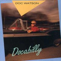 Doc Watson - Docabilly