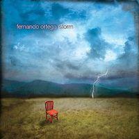 Fernando Ortega - Storm