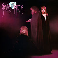 Stevie Nicks - The Wild Heart: Remastered [LP]