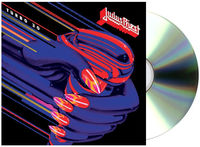 Judas Priest - Turbo 30 [Remastered 30th Anniversary Deluxe Edition]