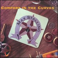 Max Stalling - Comfort In The Curves